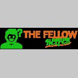 Fellow helper111