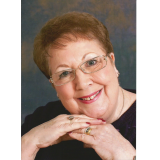 Jan Mary Moran