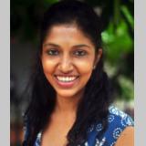 Rithika Ramesh