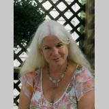 Kathy Varner