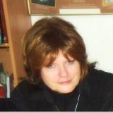 Ruth Soroson
