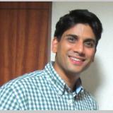 Vikram Narayan