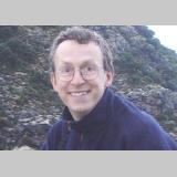 Martin McGovern