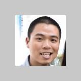 Michael Pang