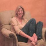 Carol Denbow