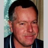 Doug Christi