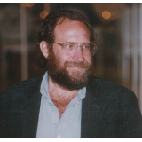 David Berndt, PhD