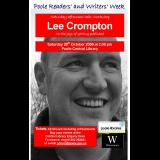 Lee Crompton