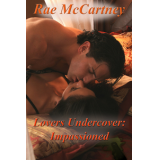 Rae McCartney
