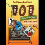 Roni Rosenthal-Gazit