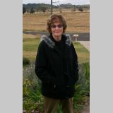 Barbara Hartmann King