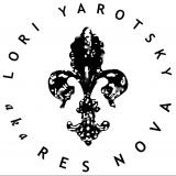 L. Yara