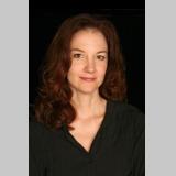 Kristin Bair OKeeffe