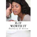 Dallacey Green