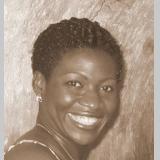 Folake Taylor, MD.