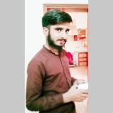 Sohaib Virk
