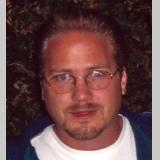 Christopher David Petersen