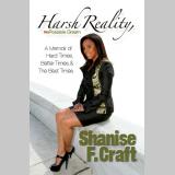 Shanise Craft