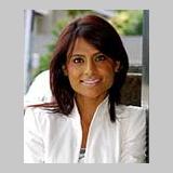 Deepika Bajaj
