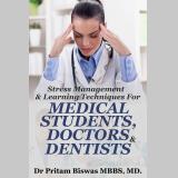 Dr Pritam Biswas