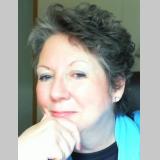 Maureen Gill