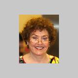 Mary Tomasi-Dubois