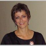Sue Latham
