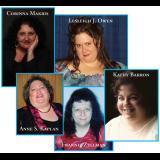 Fat Poets Society