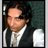 Bibhakar Dutta