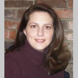 Angela T. Baron