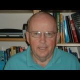 Bob Bohlken