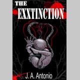 J. A. Antonio