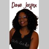Dawn Jasper