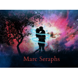 Marc Seraphs