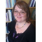 Susan Wells Bennett