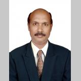 Anipe Steeven Premajyothi