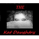 Kat Daughtry
