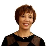 Cynthia C Denton