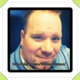 William Watson