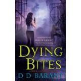 DD Barant
