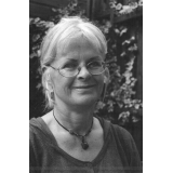 Lynne Ellison