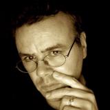 Henning Bauer