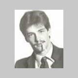 David J. Steele