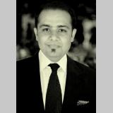 Ashok Paudel