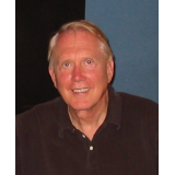 Bob Fulmer