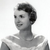 Elizabeth Mulholland