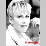 TL Alexander