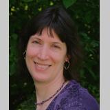 Julie McKay Covert