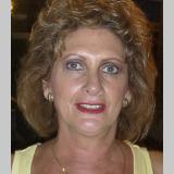 Ann Hite Kemp
