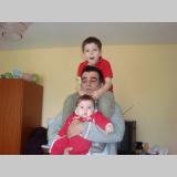 Morad Alamzad